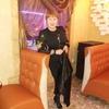 Tatjana, 57, г.Рига