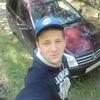 Alexsy, 21, г.Тюмень