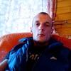 Вячеслав, 37, г.Светлогорск
