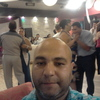 sergei, 32, г.Gotse Delchev