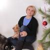 Светлана, 58, Ворзель