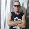 сергейк, 31, г.Томск