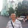 Владимир, 61, г.Южноукраинск