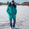Дарья, 21, г.Абакан