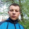 Анатолий, 26, г.Алексин