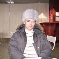 Алексей, 47 лет, Весы, Томск