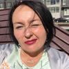 Елизавета, 38, г.Москва