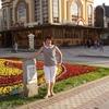 анна, 60, г.Ростов-на-Дону