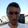 Сергей, 35, г.Ананьев