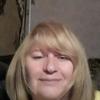 Ирина, 49, г.Нальчик