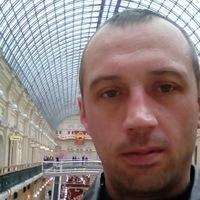 Roma, 31 год, Водолей, Донецк