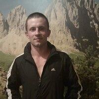 Дмитрий, 34 года, Водолей, Нижний Новгород