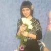Елизавета, 29, г.Красногвардейское (Белгород.)