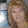 Татьяна Лончакова, 58, г.Биробиджан