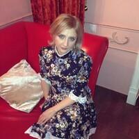 Татьяна, 47 лет, Рак, Калуга