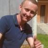 Владимир, 37, г.Борисоглебск