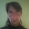 Михаил, 51, г.Ставрополь