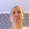 Sergey Koryabkin, 51, Lyubertsy
