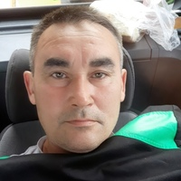Фаил, 46 лет, Телец, Челябинск