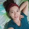 jane, 29, Davao