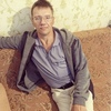 сергей, 46, г.Оренбург