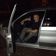 Алексей 30 Калининград