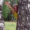 Ольга, 53, г.Нижняя Салда