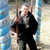 Владимир, 53, г.Киев