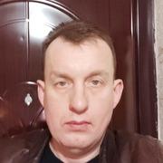 Алексей 48 Калуга