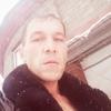 Тохир, 30, г.Иркутск