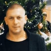 Олег 37 Белгород