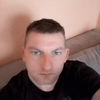 zosel, 41, г.Веймар