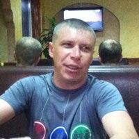 Игорь, 38 лет, Водолей, Великий Новгород (Новгород)