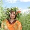 Ольга, 30, г.Находка (Приморский край)
