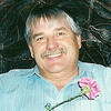 Александр, 62, г.Алексин
