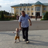 Евгений, 49, г.Ишим