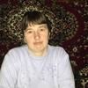 Леся, 20, г.Киев