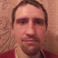 Николай, 35 лет, Телец, Саратов