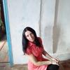 TAISIYa, 31, Tikhoretsk