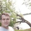 Алексей Красиков, 33, г.Островец