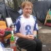 Red Hatchett, 51, Greenville