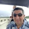 Джубо, 50, г.Тбилиси