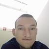 Алексей, 26, г.Харьков