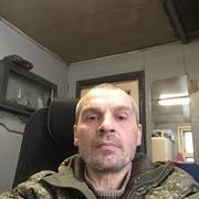 Сергей 51 Ванино
