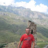 Анатолий, 40 лет, Рак, Пятигорск