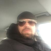 Игорь, 39 лет, Близнецы, Москва