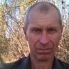 Игорь, 57, г.Жердевка