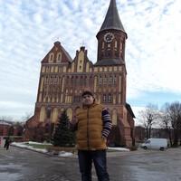 Виталий, 35 лет, Близнецы, Томск