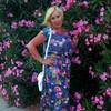 Елена, 52, г.Йошкар-Ола
