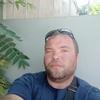 Roman Gadjiev, 30, Kaspiysk
